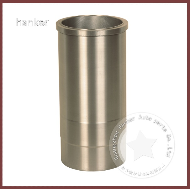 Hino DS50 Cylinder Liner