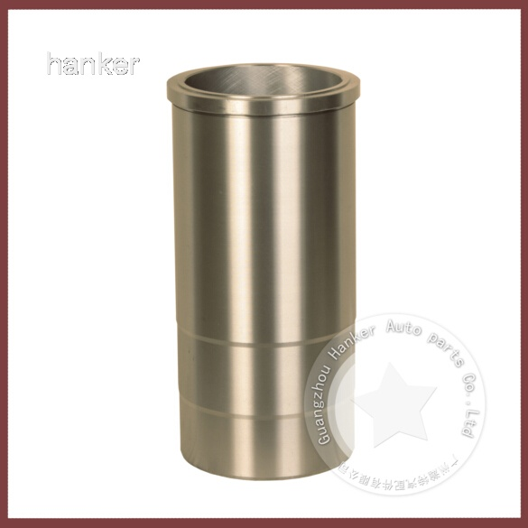 Hino DS70 Cylinder Liner