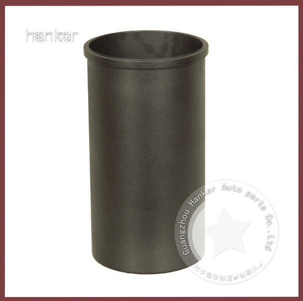 Hino EP100 Cylinder Liner